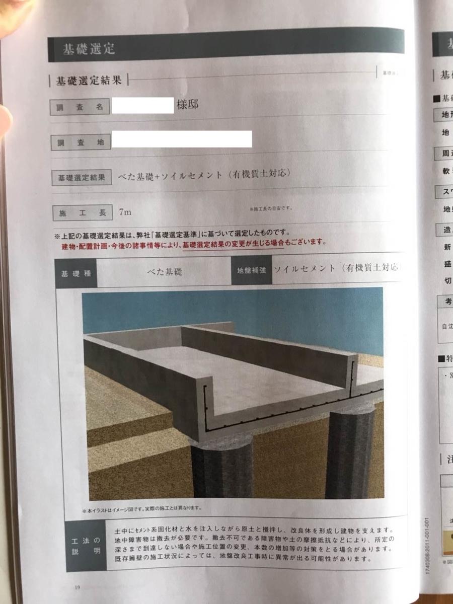 f:id:kamidera:20190520102038j:plain