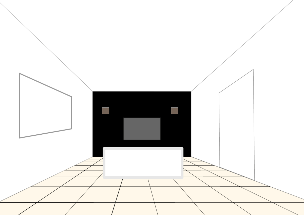 f:id:kamidera:20191019225022p:plain