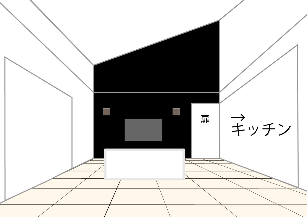 f:id:kamidera:20191019231516p:plain