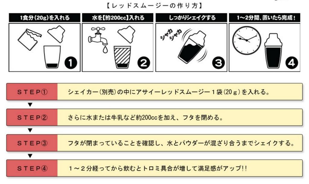 f:id:kaminarimon2015:20161122211420j:plain