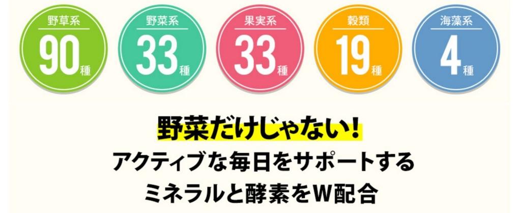 f:id:kaminarimon2015:20161222160232j:plain