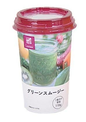 f:id:kaminarimon2015:20170403151642j:plain