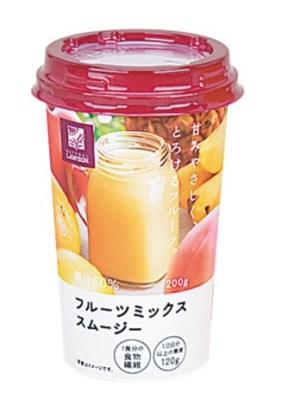f:id:kaminarimon2015:20170403151655j:plain