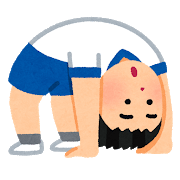 f:id:kazu532120:20181025165246p:plain
