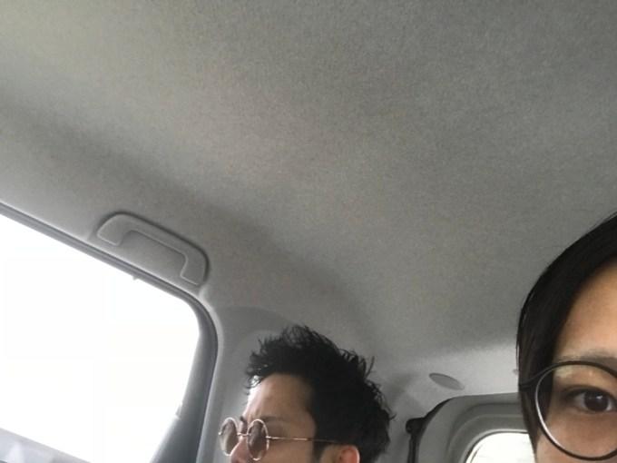 f:id:kazukiiyomasa:20171024103233j:plain