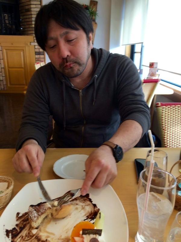 f:id:kazuto47:20180107193125j:plain