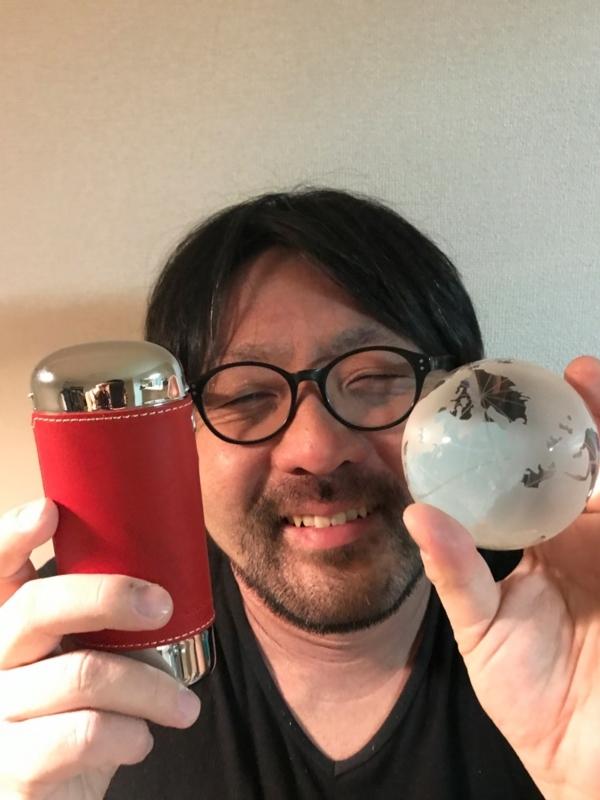 f:id:kazuto47:20180124212419j:plain