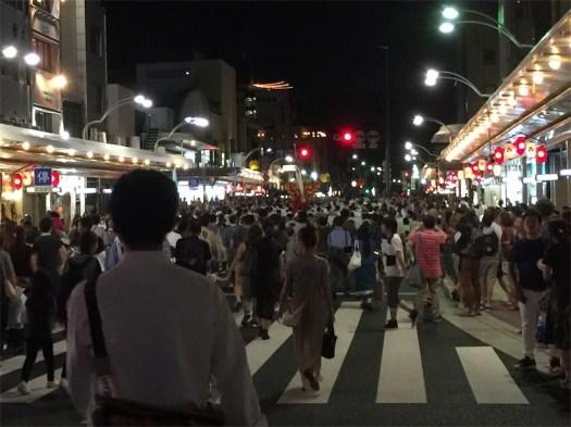 f:id:kazuto47:20180701230851j:image
