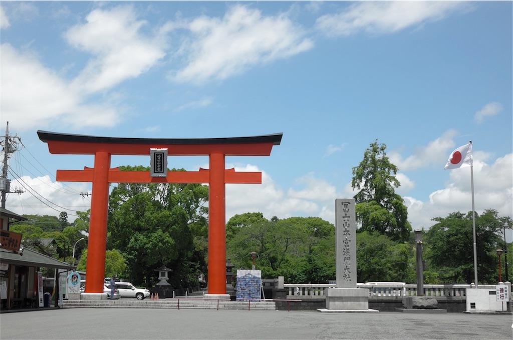 f:id:kazuto47:20180709214215j:image