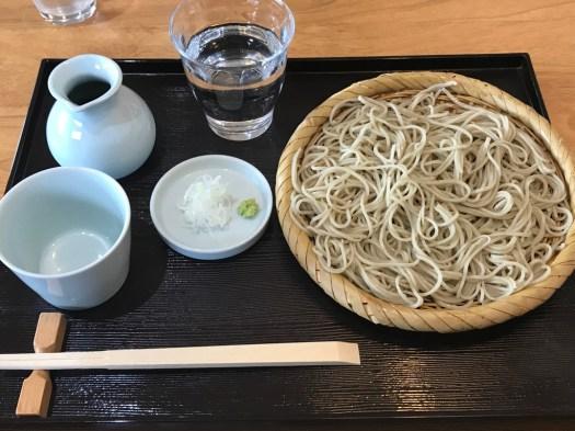 f:id:kazuto47:20180828211650j:plain