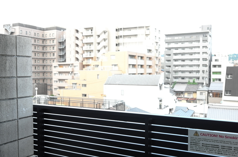 f:id:kazuto47:20180830174447j:plain