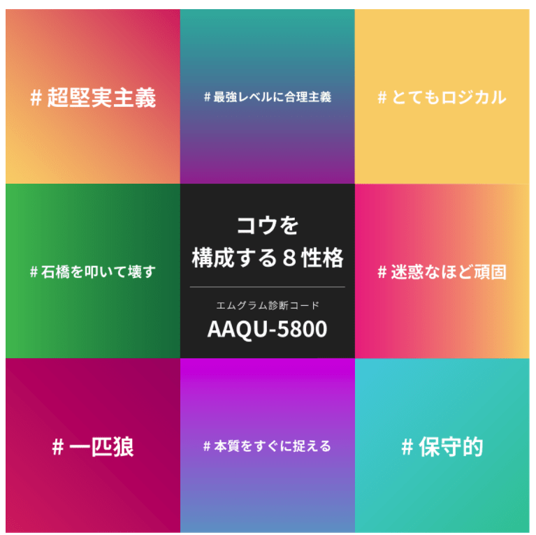 f:id:kikankou-kou:20180129014319p:plain