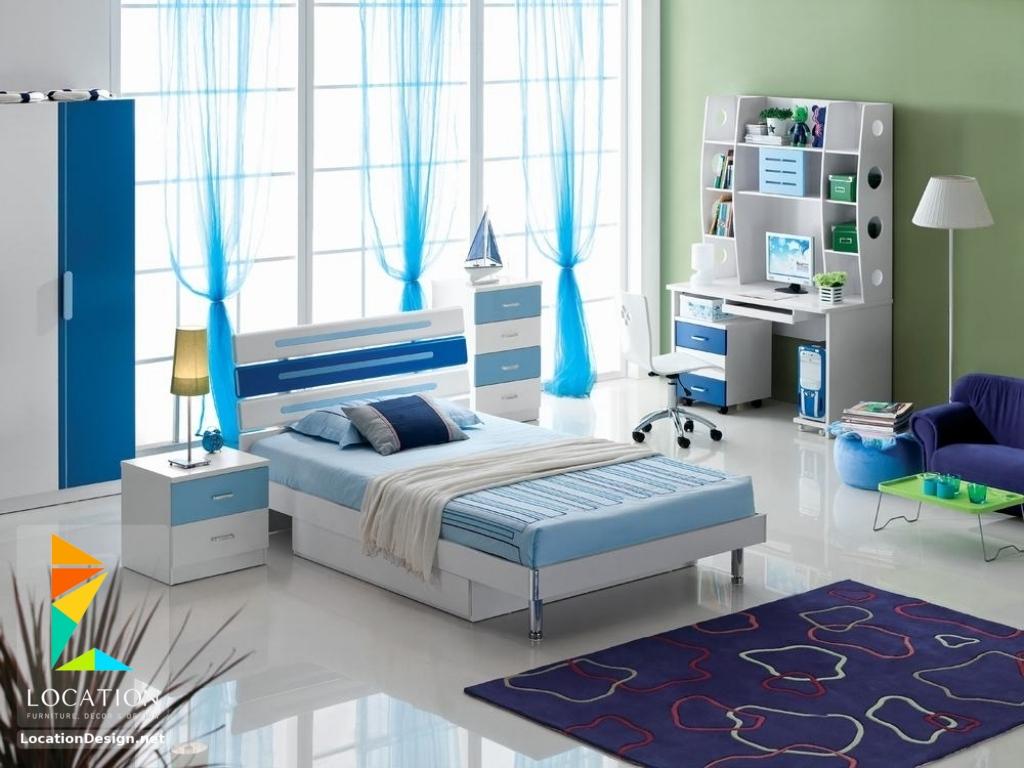 كتالوج غرف أطفال مودرن 2019 2020 Bedrooms Blog