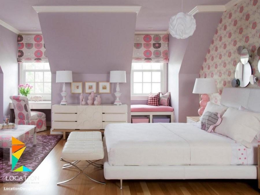غرف نوم 2019 للبيع Bedrooms Blog