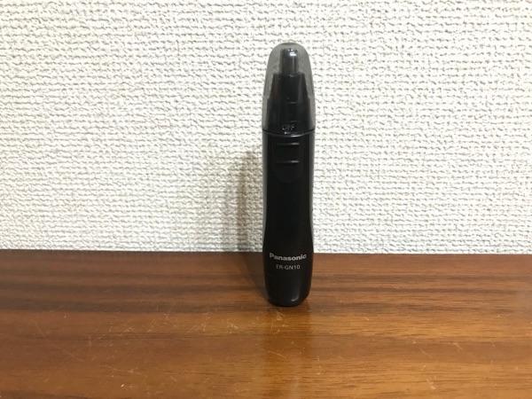f:id:kobayashihirotaka:20171217195822j:plain
