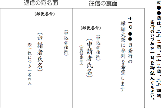 f:id:kunato38:20181017225202p:plain