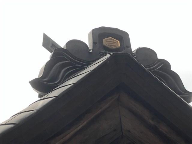 f:id:kunato38:20190216120958j:image