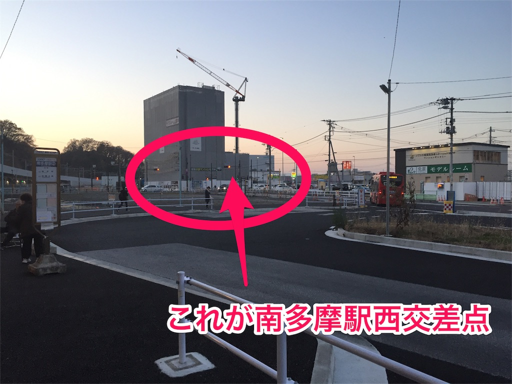 f:id:kurage0001:20161220213855j:image