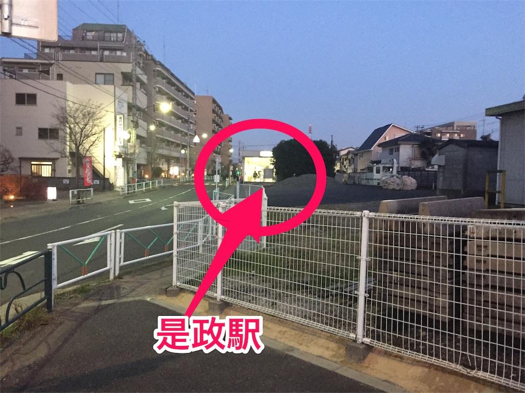 f:id:kurage0001:20161221041844j:image