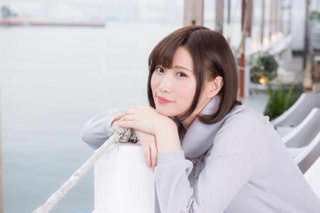 f:id:kuroinu0216:20180725084303j:plain