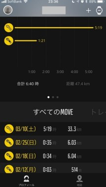 f:id:kusakui48:20180312235003j:plain