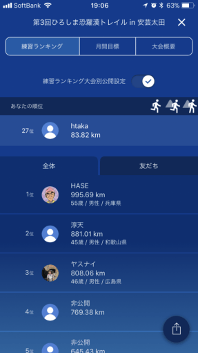 f:id:kusakui48:20180323191923p:plain