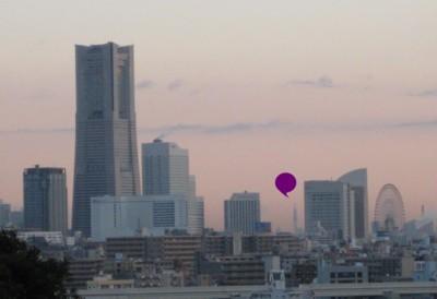 f:id:kyou2:20110120105403j:image