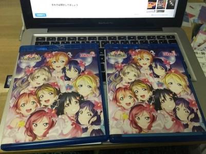 f:id:kyu_com:20160927195029j:plain