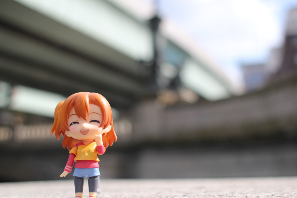 f:id:kyu_com:20170228172417j:plain