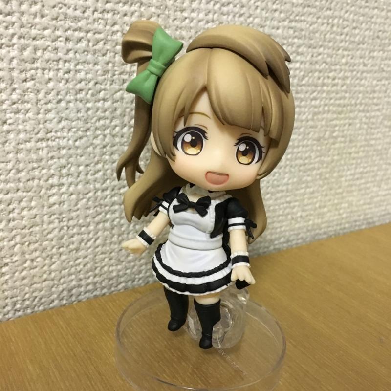 f:id:kyu_com:20170308181016j:plain