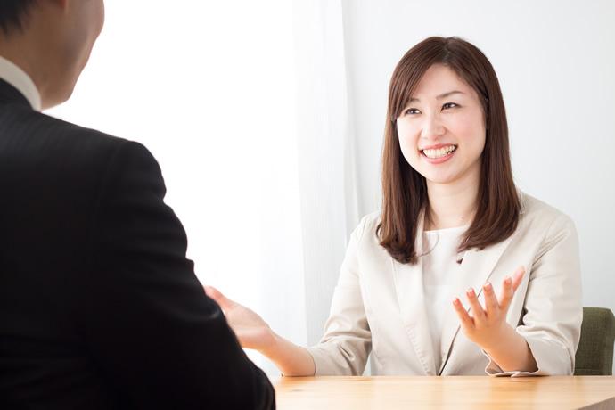 上手な話し方の基本!相手に伝わる話し方の4つのコツ - ㈱LifeDesignWorks本田の日記