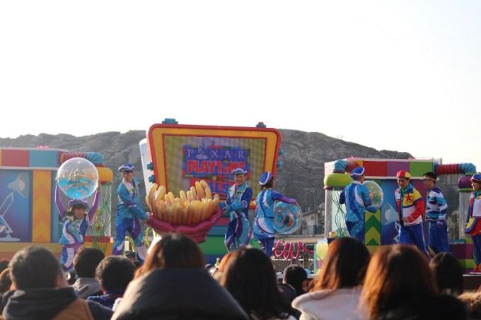 f:id:machitotabi:20180125205247j:plain