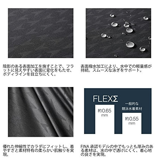 f:id:masaki709:20170930225104p:plain