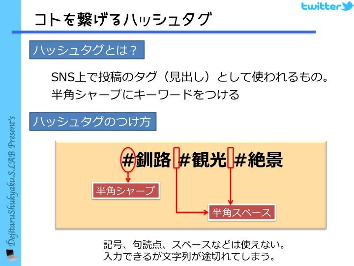 f:id:mika-shimosawa:20160206201439j:plain