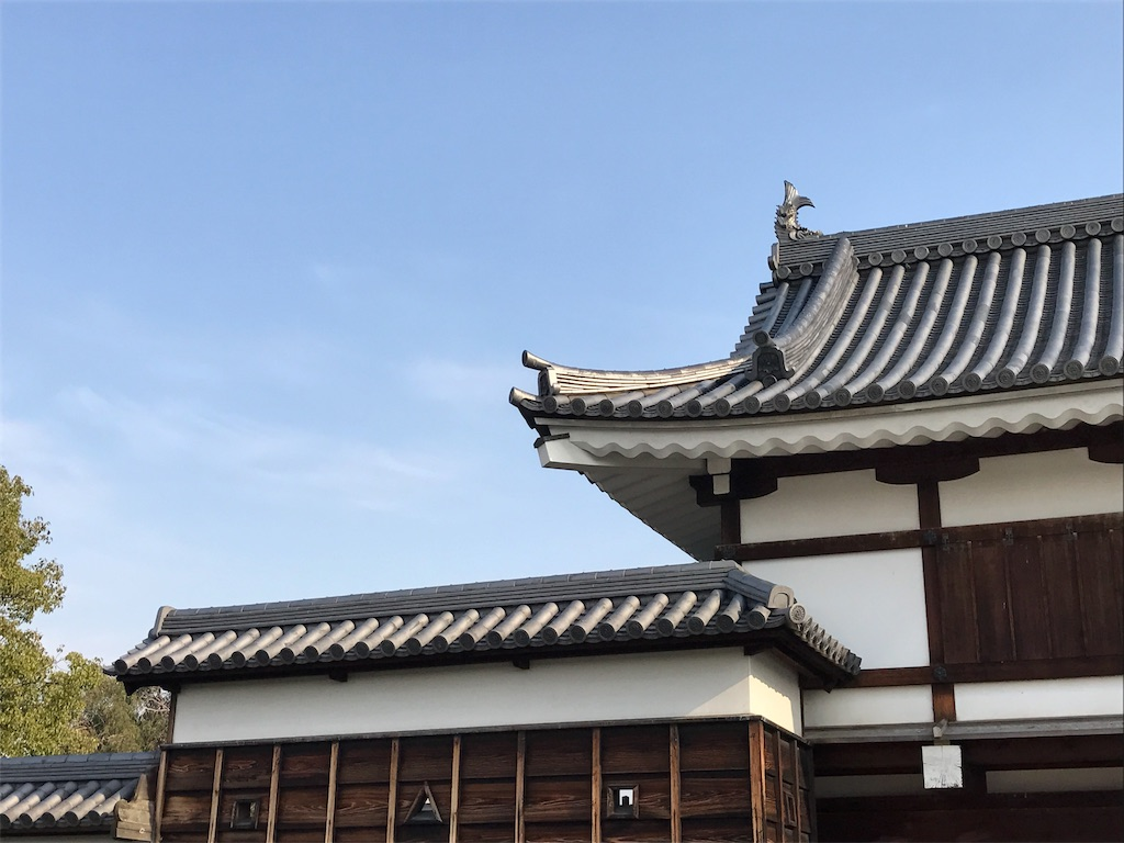f:id:mika-shimosawa:20161220165837j:image