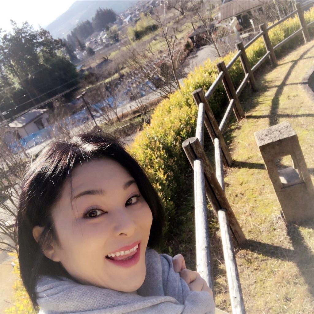 f:id:mika-shimosawa:20161228121726j:image