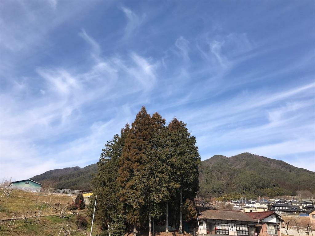 f:id:mika-shimosawa:20170107141854j:image