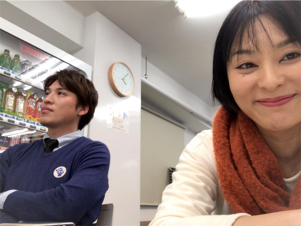 f:id:mika-shimosawa:20170111115840j:image