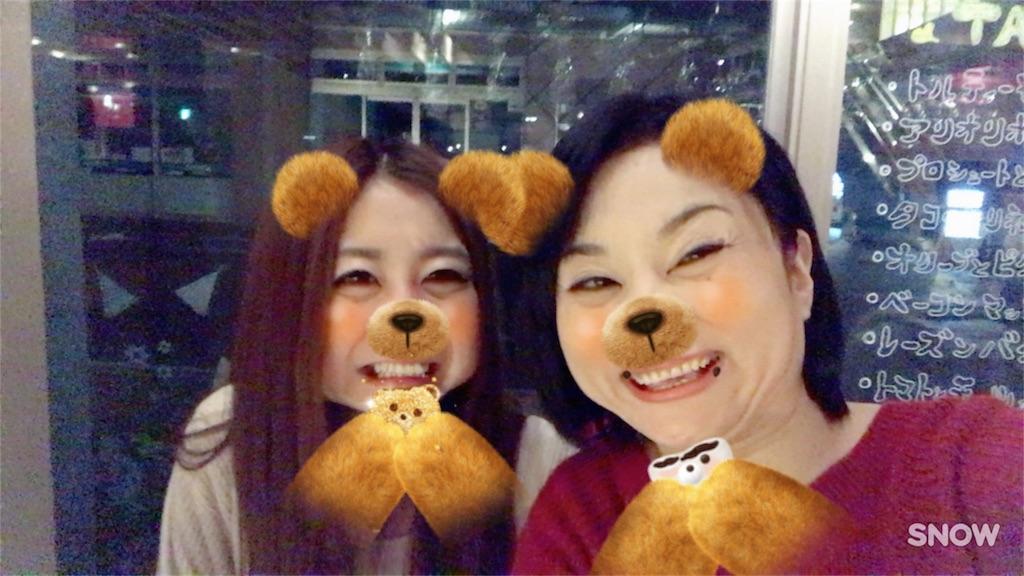 f:id:mika-shimosawa:20170123183517j:image