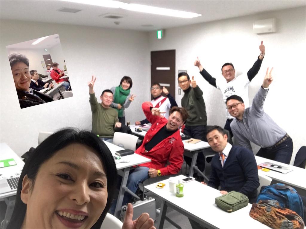 f:id:mika-shimosawa:20170214131243j:image