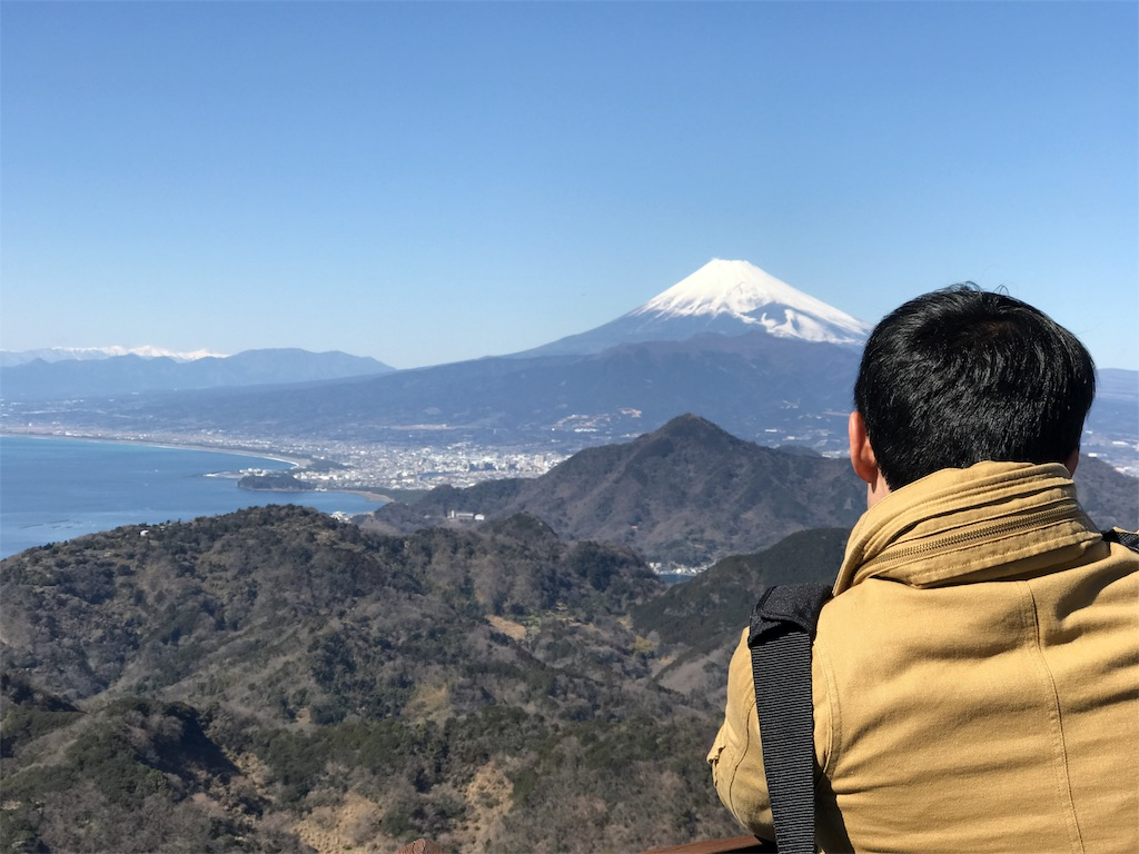 f:id:mika-shimosawa:20170222010821j:image