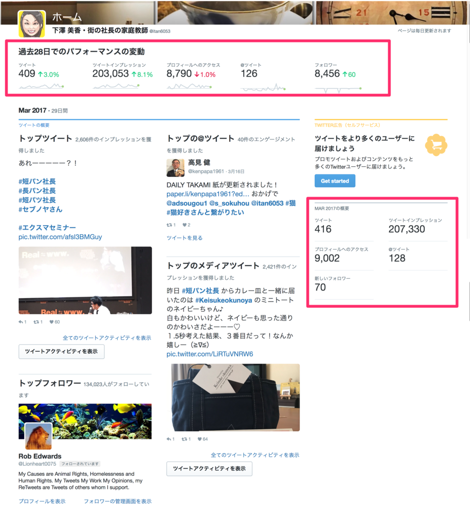 f:id:mika-shimosawa:20170330121320p:plain
