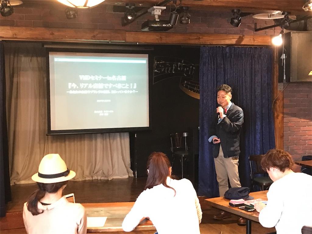 f:id:mika-shimosawa:20170430103712j:image