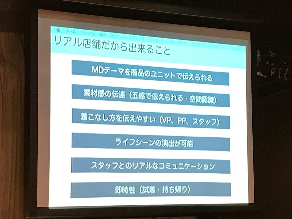 f:id:mika-shimosawa:20170430105721j:image