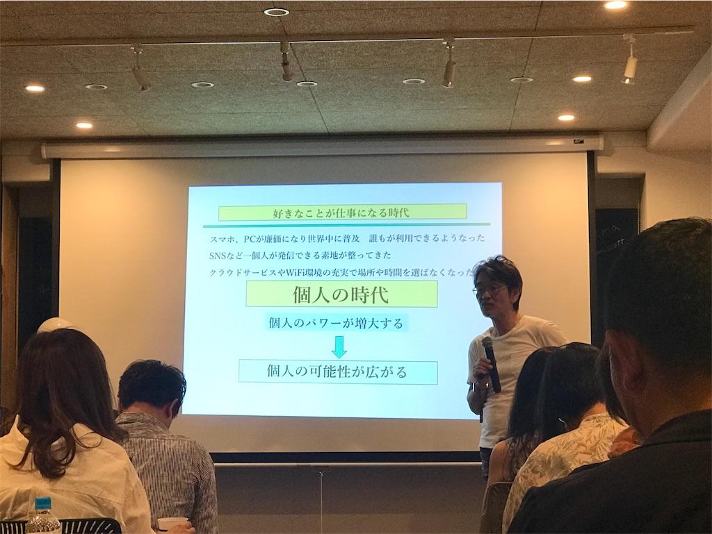 f:id:mika-shimosawa:20170520081752j:image