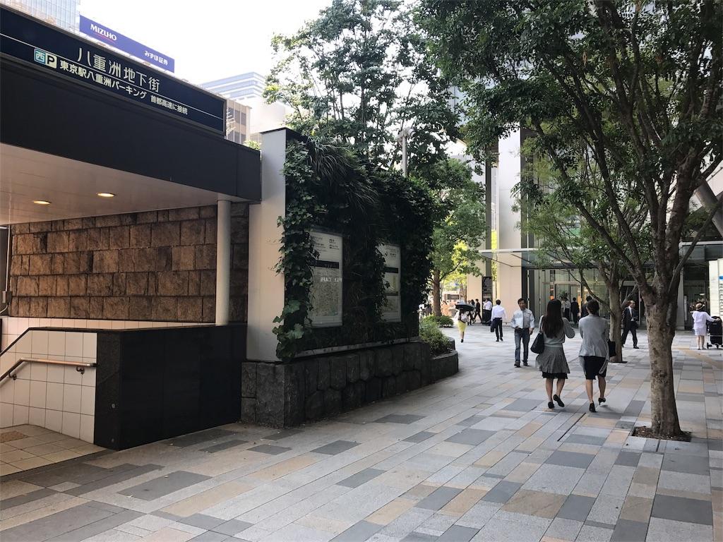 f:id:mika-shimosawa:20170523135733j:image