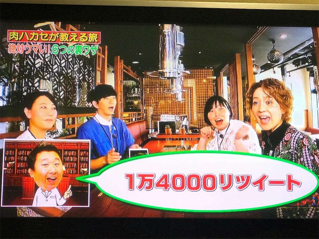 f:id:mika-shimosawa:20170601162431j:image