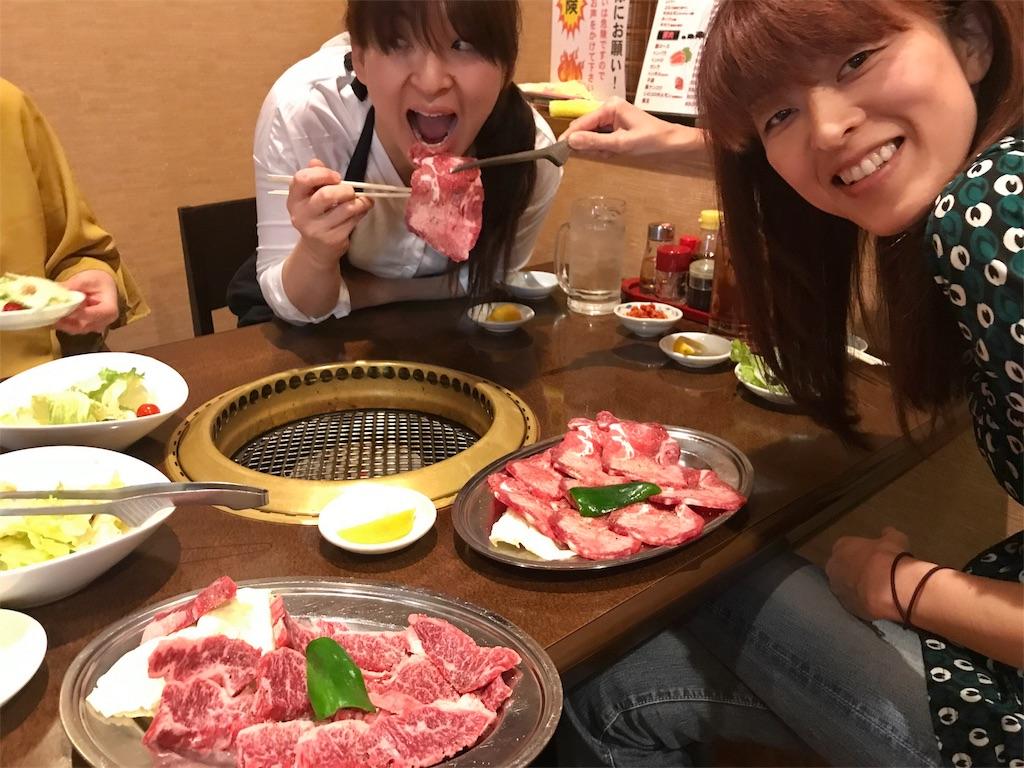 f:id:mika-shimosawa:20170621123117j:image