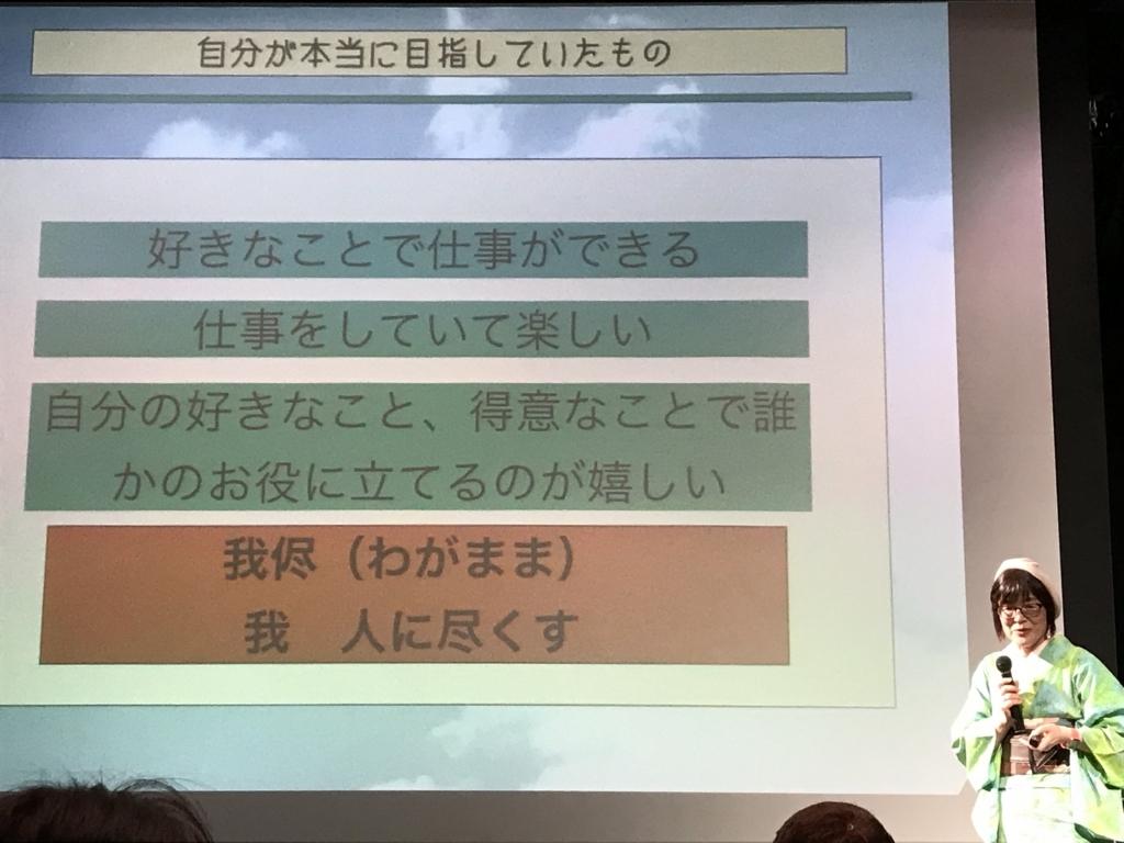 f:id:mika-shimosawa:20170629151329j:plain