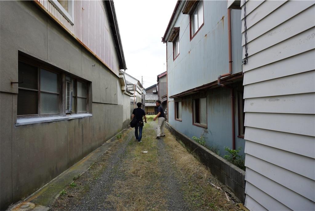 f:id:mika-shimosawa:20170705164935j:image